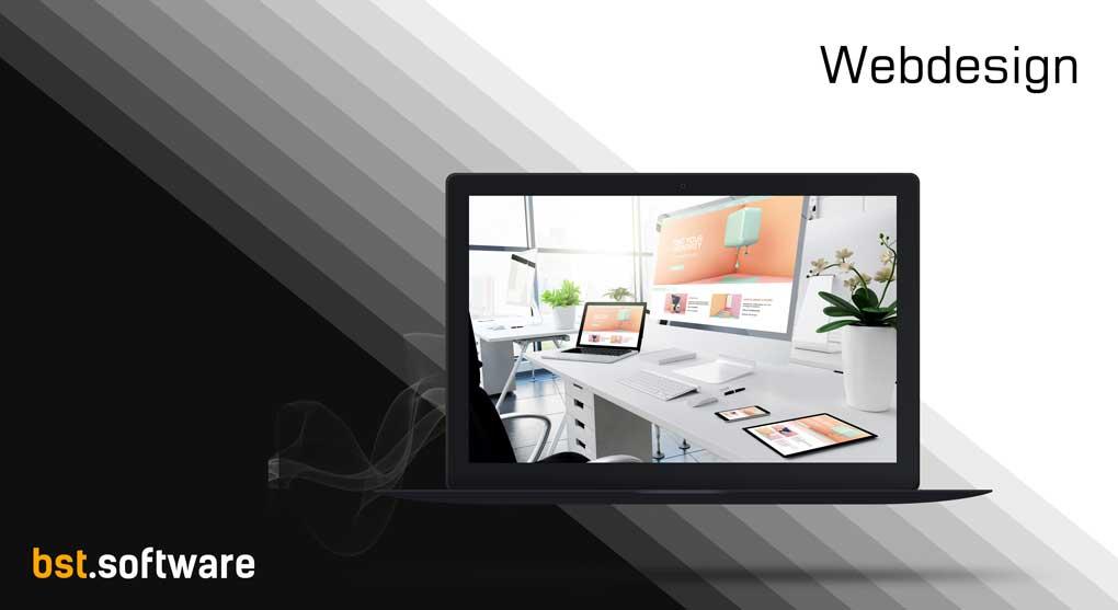 Webdesign-Giessen