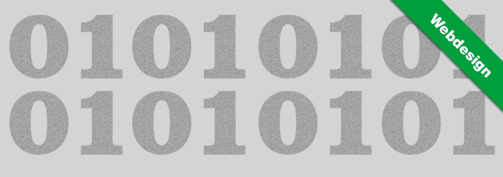 Webdesign Gießen
