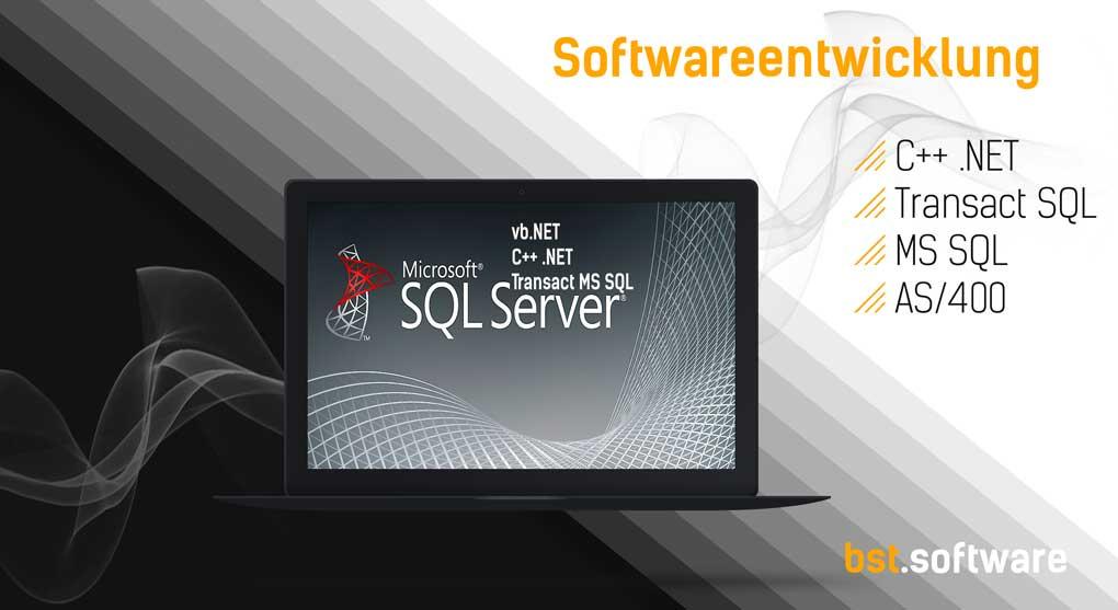 Softwareentwicklung-Giessen