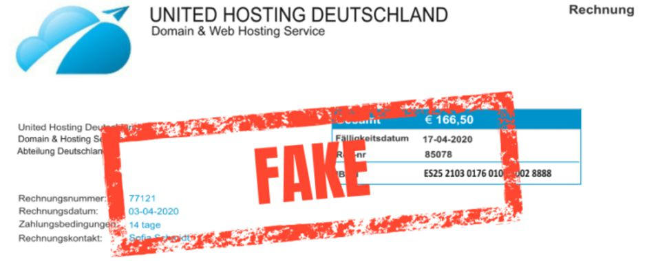 fake-united-hosting-deutschland