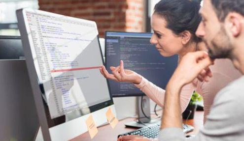 softwareentwicklung-giessen-wetzlar-marburg