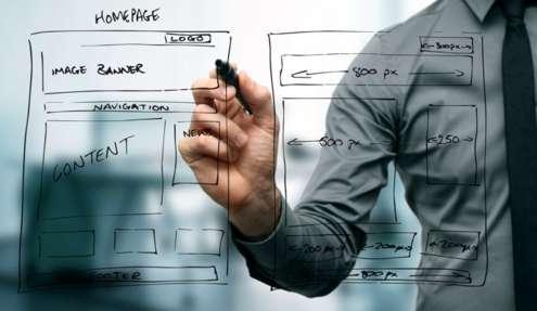 webdesign-giessen-wetzlar-marburg