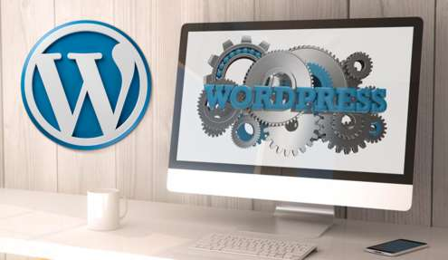 wordpress-giessen-wetzlar-marburg