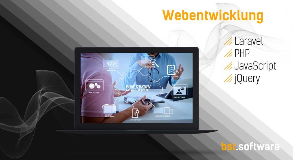 Webentwicklung-Giessen-biomedis