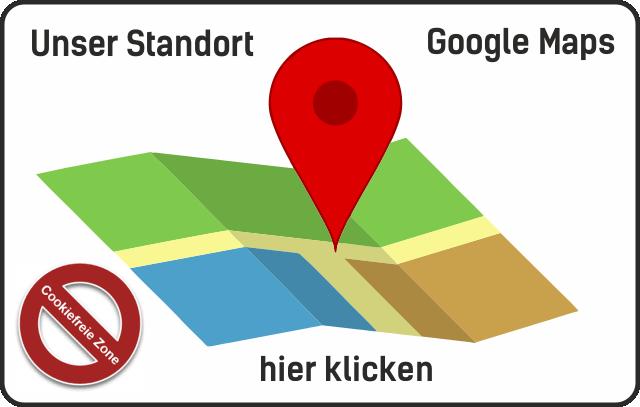 BST Software » Webentwicklung » Softwareentwicklung » Gießen » Marburg » Wetzlar